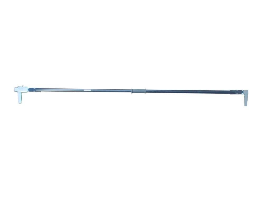 Штангенциркуль рамный И741